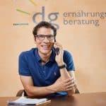 DG Ernährungsberatung - Betreuung für Unternehmen und Privat