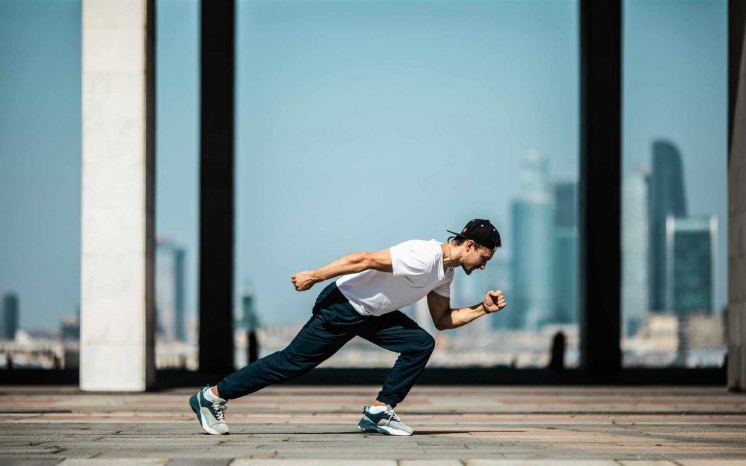 Abnehmen: Sport oder Ernährung – Was ist wichtiger?
