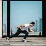 Abnehmen: Sport oder Ernährung - Was ist wichtiger?
