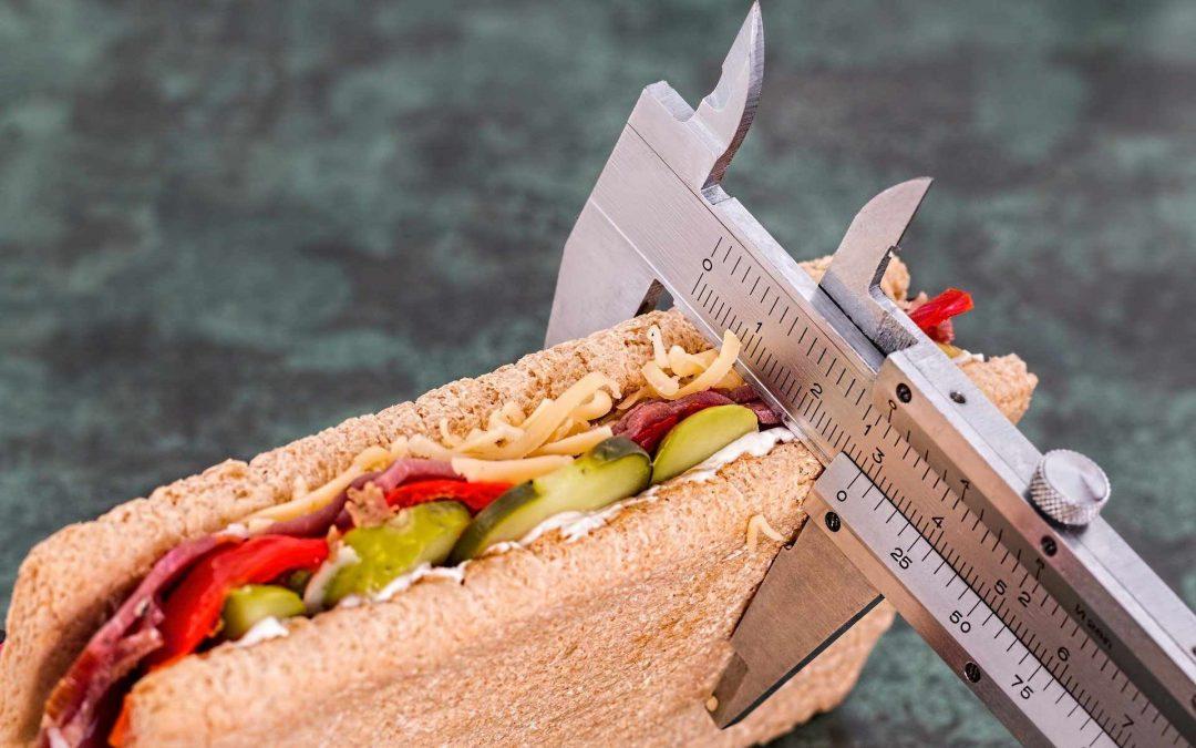 7 Tipps, wie du deinen Fettstoffwechsel optimal aktivierst